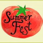 Summerfest-badge-150x150