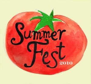 Summer-fest-2010-logo-300x277