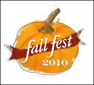 Fall-fest-logo-ruled
