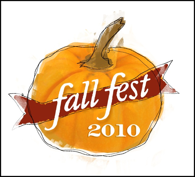 Fall Fest Pictures Fall-fest-logo-ruled